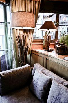 Zeit für Genussmomente Home Decor, Ad Home, Decoration Home, Room Decor, Home Interior Design, Home Decoration, Interior Design