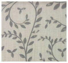 Roman Shades, Windows, Curtains, Rugs, Home Decor, Farmhouse Rugs, Blinds, Decoration Home, Room Decor