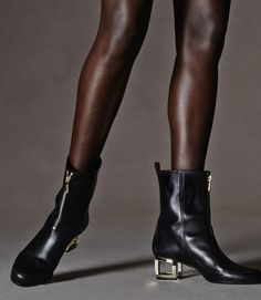 The Craft: Maiyet