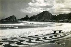 Copacabana dec.30