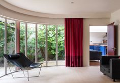 Granard Avenue, London SW15 — The Modern House Estate Agents: Architect-Designed Property For Sale in London and the UK