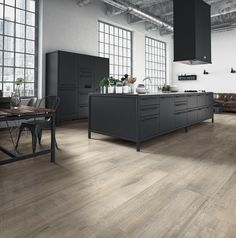 Collection: Norway – wood effect | SERENISSIMA CERAMICHE