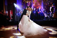 Ten ways to not screw up the first dance at your wedding, plus other helpful wedding planning tips for guys. Ball Dresses, Ball Gowns, Amazing Photography, Wedding Photography, Wedding Day Inspiration, Wedding Ideas, Homecoming Dance, Father Daughter Dance, Photography Contests