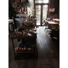 Pumpkin, Canning, Space, Instagram Posts, Home Decor, Floor Space, Pumpkins, Decoration Home, Room Decor