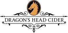 Dragon's Head Cider