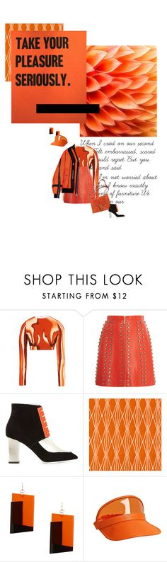 """""""#874"""" by joktojotta ❤ liked on Polyvore featuring Thierry Mugler, Elie Saab, Pollini, Robert Allen, MANGO and Givenchy"""