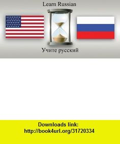 Learn Russian widget , Android , torrent, downloads, rapidshare, filesonic, hotfile, megaupload, fileserve