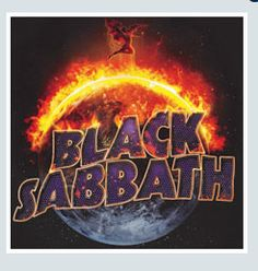 Black Sabbath – June 13, 2016, in Verona; tickets are available in Vicenza at Media World, Palladio Shopping Center, or online at http://www.greenticket.it/index.html?imposta_lingua=ing; http://www.ticketone.it/EN/ or http://www.zedlive.com.