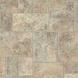 Logan Falls - Moon River Beige | G6130 | Vinyl Sheet