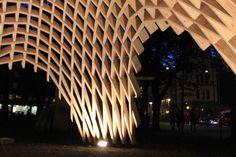 architecture pavilion - Google-søk