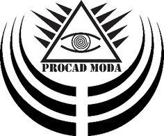 4309180312 Encontre Procad-moda no Mercado Livre Brasil. Descubra a melhor forma de  comprar online.