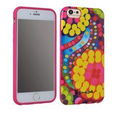Bindi iPhone 6 Cover
