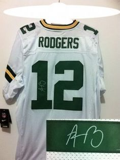 Jerseys NFL Sale - Go Wisconsin!! on Pinterest | Milwaukee Brewers, Green Bay Packers ...