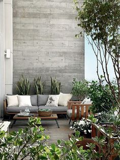Terrasses x Balcons 5 Plus