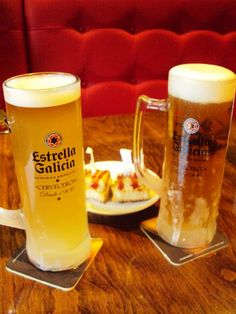La Querida Bar en Madrid: Tapas creativas y copas por la zona de Puerta de Toledo | DolceCity.com