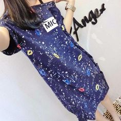 MOJIU Summer New European and American Girls Bow Dresses Special Occasion