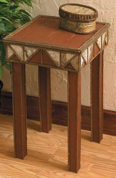 1000 Images About Cabin Adjuster List On Pinterest Cigar Store Dining Room Furniture And