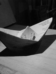 ¿Estás en Granada? Si es así te animamos a acudir al pequeño homenaje que realiza nuestra librería asociada Ubú Libros a la editorial almeriense El Gaviero. Este acto repleto de actividades tendrá lugar el próximo día 3 de noviembre en la Tertulia, a partir de las 21:30 horas. Consulta toda la información en el evento creado por Ubú Libros.http://bit.ly/2dO7CAN