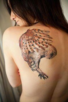 Owl-Tattoo-6.jpg (640×960)
