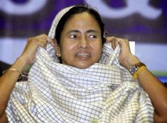 Is Violence the New Normal in Bengal?