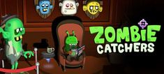 zombie catchers for ios gamer and zombies for android games best android games new android games zombie games for pc Check out other related videos: New Zombie, Zombie Walk, Zombie Girl, Zombie Catchers, Mr Beard, Zombies Run, Best Android Games, Zombie Hunter, Videos Please