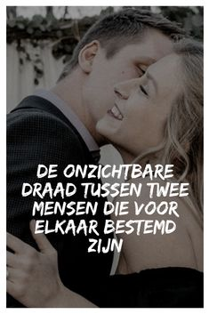 When you fall into a relationship with the right person, you're going to do so Real Love, What Is Love, Love Messages For Fiance, The Right Person Quotes, Hiding Quotes, Magic Words, Love And Marriage, Cool Words, First Love