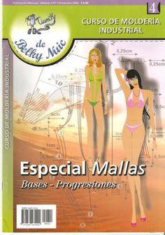 especialmallas - Johanna Frias - Picasa Web Albums