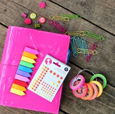 1000 images about ideen filofax planer on pinterest - Washi tape ideen ...