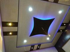 The best images of pop false ceiling design for living room ceiling, bedroom, drawing room and collection of new false ceiling designs ideas 2020 and led ceiling lights in one catalogue Pvc Ceiling Panels, Simple False Ceiling Design, Plaster Ceiling Design, Gypsum Ceiling Design, House Ceiling Design, Ceiling Design Living Room, Pvc Wall Panels Designs, Wall Panel Design, Door Design