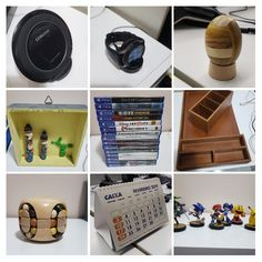 10043c91f73 De 30 beste afbeelding van Entertainment - Nintendo switch games ...