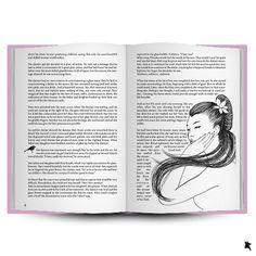 El equipo de diseñadores gráficos de Zorro Branding elaboran cualquier tipo de ilustraciones para libros y pueden reproducir cualquier estil...