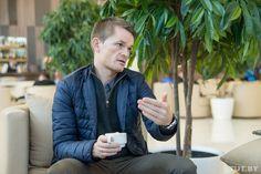 Василий Кириенко: в этом году Тиньков приглашал в свою команду - Прессбол
