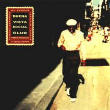 Buena Vista Social Club, The Buena Vista Social Club was a members club in Havana, Cuba that held dances and musical activities, becoming a popular location for musicians to meet and play during the 1940s. In the 1990s, nearly 50 years after the club was closed, it inspired a recording made by Cuban musician Juan de Marcos González and American guitarist Ry Cooder with traditional Cuban musicians, some of whom were veterans who had performed at the club during the height of its popularity.