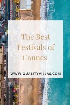 Check out these amazing Cannes events! Visit France, South Of France, Between The Lions, Fireworks Festival, International Dance, Summer Events, Luxury Holidays, French Riviera, Event Calendar