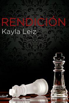 Rendición de Kayla Leiz
