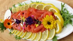 """Breakfast Menu! """"It's always all about the food!"""" www.cateringbychristophers.ca"""