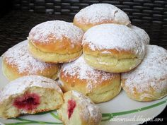 Hamburger, Food And Drink, Sweets, Bread, Snacks, Baking, Recipes, Cook, Pallets