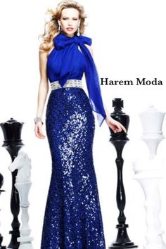 #abiye #hollanda #harem #moda #haremmoda #hilversum #tarikediz #gala #jurken #galajurken #cocktail #kleuren #mode #fashion #ball #kleider #promm #dresses #dames #avondkleding #kleding #gelegenheidskleding #red #blue #mavi #kirmizi #renkler #renk #amsterdam #rotterdam #denhaag #belgie #ozel #tasarim #bayan