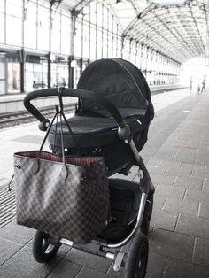 mod/èle 12 Baby Comfort Drap de berceau en coton 140 x 70 cm