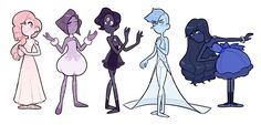 pearl adopts (CLOSED) by lymerikk on DeviantArt