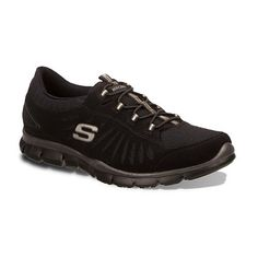 Skechers In-Motion Athletic Shoes - Women