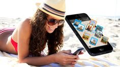Apps to make our travel planning easier joyful & well-informed along with the cheaper prices
