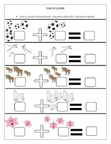 School Lessons, Math Lessons, Kids Math Worksheets, Teacher Supplies, Reading Groups, Preschool Math, Math For Kids, Teaching Materials, Your Teacher