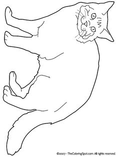 find this pin and more on patterns coloring pages and more cats coloring pages maine coon