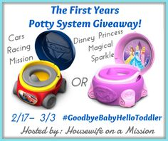 http://www.iheart-motherhoodblog.com/2014/02/the-first-years-potty-system-giveaway.html
