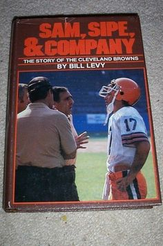 6ebc5a0e788 395 Best Cleveland Browns Collectionary images | Cleveland browns ...