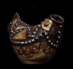 828_a_rorkes_drift Work Today, Taipei, Ceramics, Art Work, Conference, Celebration, Ceramica, Artwork, Pottery