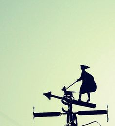 The World's Best Photos of weathervanes Old English Words, Weather Vanes, World Best Photos, Little Dogs, Old Things, Flag, Antiques, Buenos Aires, Dogs