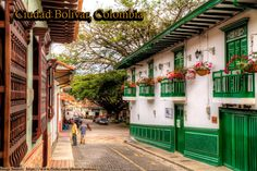 #Ciudad #Bolivar, Colombia  #Travel to #Colombia. Book #Cheap #Flight #tickets to Colombia with #SouthAmericaTravelExperts http://www.esperanzatravel.co.uk/cheap-flights-to-colombia.php