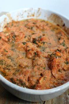 Indian Food Recipes, Asian Recipes, Healthy Recipes, Ethnic Recipes, Dutch Recipes, Healthy Diners, Low Carb Brasil, Curry, Good Food
